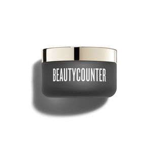 BeautyCounter -counter+ Lotus glowing cleansing